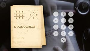 12_gameplay_phone_numbetr