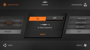 6_settings_music