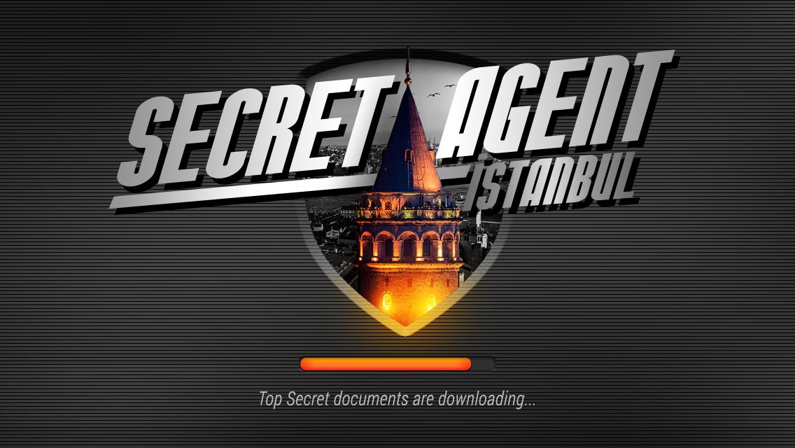 secret agent ios app-2